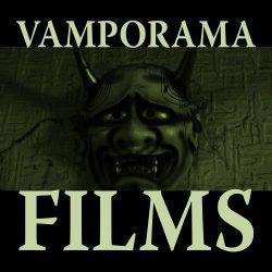 Vamporama Home Page